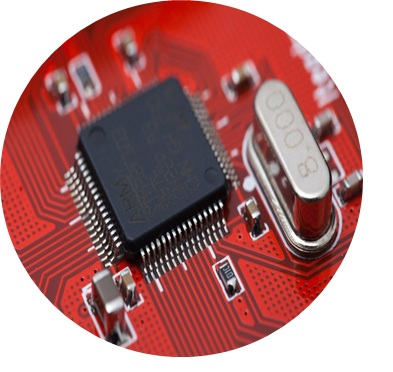 ELECTRONIC AND MICROELECTRONICS – A C C I M T