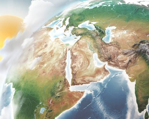 middle_east_asia___3d_world_map_illustrations_by_giallo86_dcm6839-pre